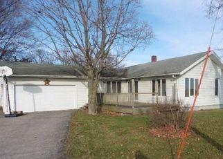 Casa en Remate en Lucas 50151 WYOMING ST - Identificador: 4425454537