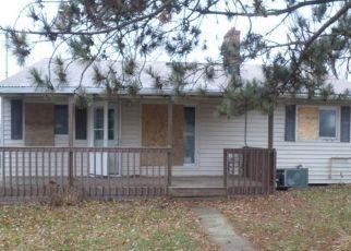 Casa en Remate en Oelwein 50662 6TH AVE SE - Identificador: 4425456735