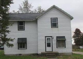 Casa en Remate en Ashton 61006 PADDOCK AVE - Identificador: 4425465488