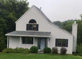 Casa en Remate en Galena 61036 ARROWWOOD LN - Identificador: 4425474691