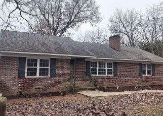 Casa en Remate en Summerville 30747 HIGHWAY 27 - Identificador: 4425515862