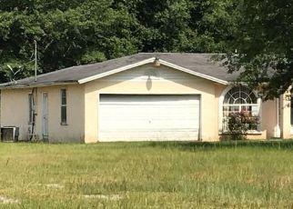 Casa en Remate en Baxley 31513 NELL HEAD DR - Identificador: 4425523741
