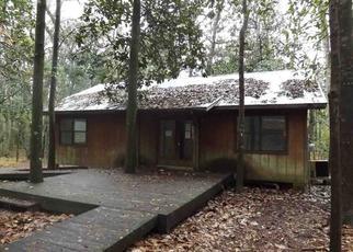 Casa en Remate en Sopchoppy 32358 SMITH CREEK RD - Identificador: 4425531623