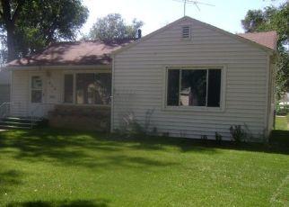 Casa en Remate en Ordway 81063 LINCOLN AVE - Identificador: 4425570154