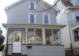 Casa en Remate en Bloomfield 07003 ELLA ST - Identificador: 4425587235