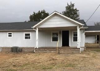 Casa en Remate en Dover 72837 SR 27 - Identificador: 4425595572
