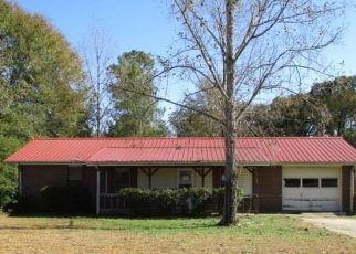 Casa en Remate en Clanton 35045 KINCHEON RD - Identificador: 4425612202