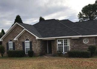 Casa en Remate en Phenix City 36869 MEGAN ST - Identificador: 4425615268
