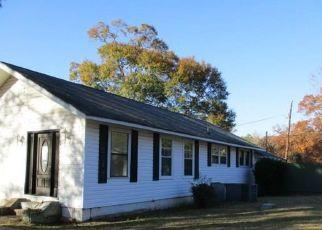 Casa en Remate en Tallassee 36078 DIXIE CIR - Identificador: 4425616589