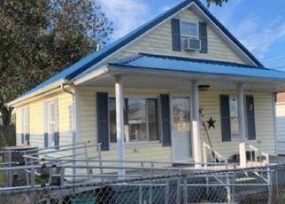 Casa en Remate en Nitro 25143 11TH ST - Identificador: 4425629731