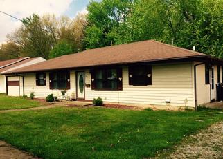 Casa en Remate en Jackson 45640 FLORENCE AVE - Identificador: 4425635418