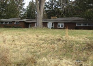 Casa en Remate en Moundsville 26041 FRONTAGE DR - Identificador: 4425654695