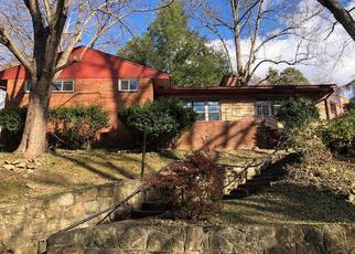 Casa en Remate en Charleston 25311 MAYFLOWER DR - Identificador: 4425657765