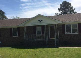 Casa en Remate en Darlington 29532 MALLARD DUCK DR - Identificador: 4425659509