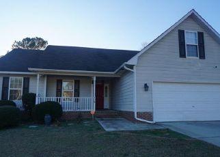 Casa en Remate en Raeford 28376 SOMERSET DR - Identificador: 4425661703