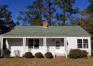 Casa en Remate en Kingstree 29556 GILLAND AVE - Identificador: 4425670909