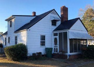 Casa en Remate en Fairmont 28340 JENKINS ST - Identificador: 4425677916