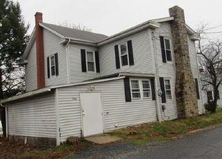 Casa en Remate en Duncannon 17020 LINCOLN ST - Identificador: 4425693227