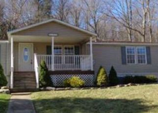 Casa en Remate en Summerhill 15958 NEW GERMANY RD - Identificador: 4425695420