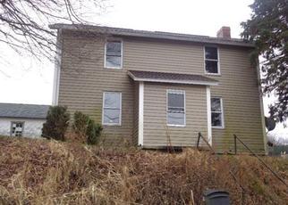 Casa en Remate en Saltsburg 15681 NOWRYTOWN RD - Identificador: 4425697166