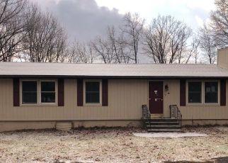 Casa en Remate en Effort 18330 MCKINLEY DR - Identificador: 4425721703