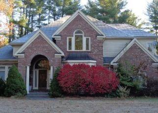 Casa en Remate en Sudbury 01776 SOUTHWEST CIR - Identificador: 4425736144