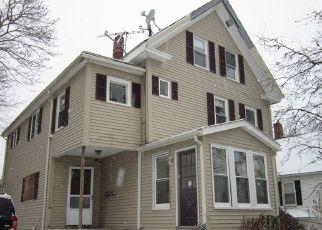 Casa en Remate en Gloucester 01930 WELLS ST - Identificador: 4425737916