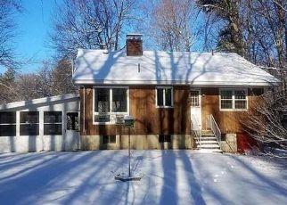 Casa en Remate en Townsend 01469 JOHN BIRCH MEMORIAL DR - Identificador: 4425741861