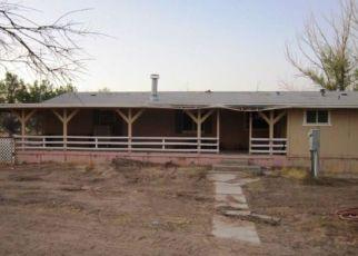 Casa en Remate en Jean 89019 OREGON AVE - Identificador: 4425751930