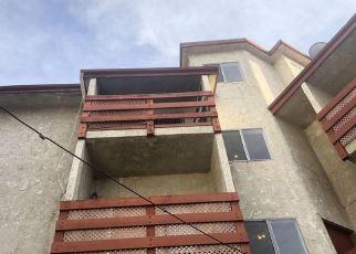 Casa en Remate en Glendale 91205 E WINDSOR RD - Identificador: 4425754552