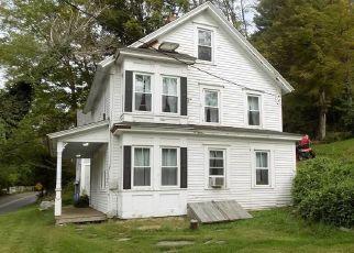 Casa en Remate en Storrs Mansfield 06268 CODFISH FALLS RD - Identificador: 4425837321