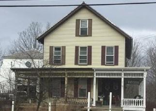 Casa en Remate en Southbridge 01550 HAMILTON ST - Identificador: 4425838194