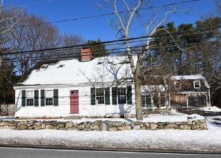 Casa en Remate en Norwell 02061 GROVE ST - Identificador: 4425841259