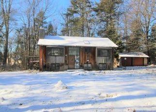 Casa en Remate en East Granby 06026 COPPER HILL TER - Identificador: 4425845651