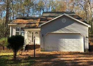 Casa en Remate en Greenbackville 23356 CAPTAINS CORRIDOR - Identificador: 4425852658