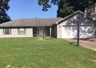Casa en Remate en Cabot 72023 PINEWOOD DR - Identificador: 4426017780