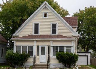 Casa en Remate en Sheboygan 53081 N 11TH ST - Identificador: 4426042740