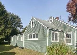 Casa en Remate en Geneva 44041 ANSEL RD - Identificador: 4426056758