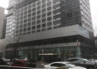 Casa en Remate en New York 10036 W 42ND ST - Identificador: 4426118508