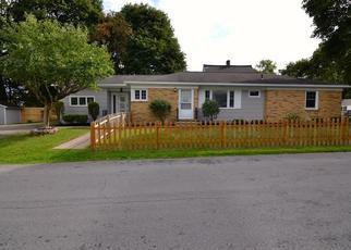 Casa en Remate en Rochester 14609 SMYLES DR - Identificador: 4426126839