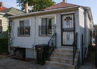 Casa en Remate en Chicago 60619 S RHODES AVE - Identificador: 4426359390