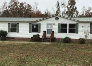 Casa en Remate en Townville 29689 SUE ELLA CT - Identificador: 4426457498