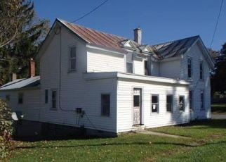 Casa en Remate en Altmar 13302 CHURCH ST - Identificador: 4426527127