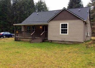Casa en Remate en Vernonia 97064 NEHALEM HWY S - Identificador: 4426541140