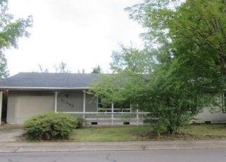 Casa en Remate en Scappoose 97056 SW 4TH ST - Identificador: 4426542913