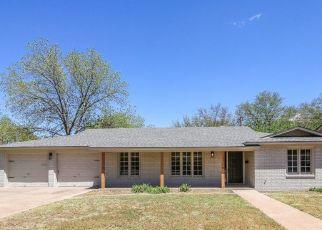 Casa en Remate en Lubbock 79413 63RD DR - Identificador: 4426581442