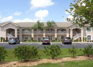 Casa en Remate en Arcadia 34269 SW EGRET CIR - Identificador: 4426741747