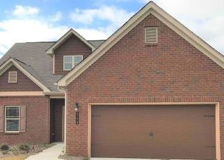 Casa en Remate en Snellville 30039 ALTAMONT CT - Identificador: 4426773275