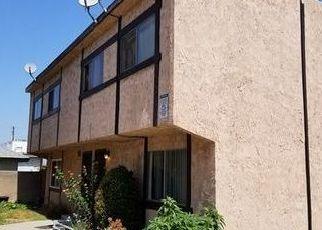 Casa en Remate en El Monte 91732 MAGNOLIA ST - Identificador: 4426884520