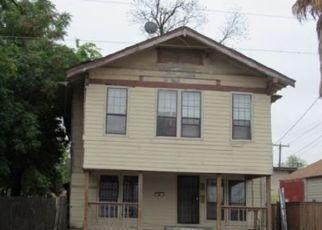 Casa en Remate en San Antonio 78207 W COMMERCE ST - Identificador: 4426968615